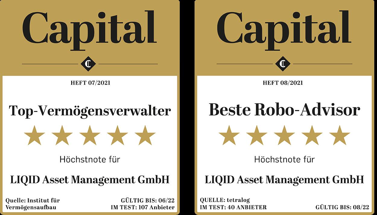 Siegel_Capital21